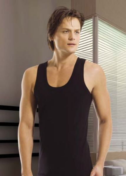 814f641c6713 Oztas мужское нижнее белье и термобельё. футболка мужская oztas